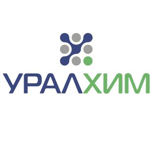Официальное заявление АО «ОХК «УРАЛХИМ» в связи с распространяемой в СМИ недостоверной информацией