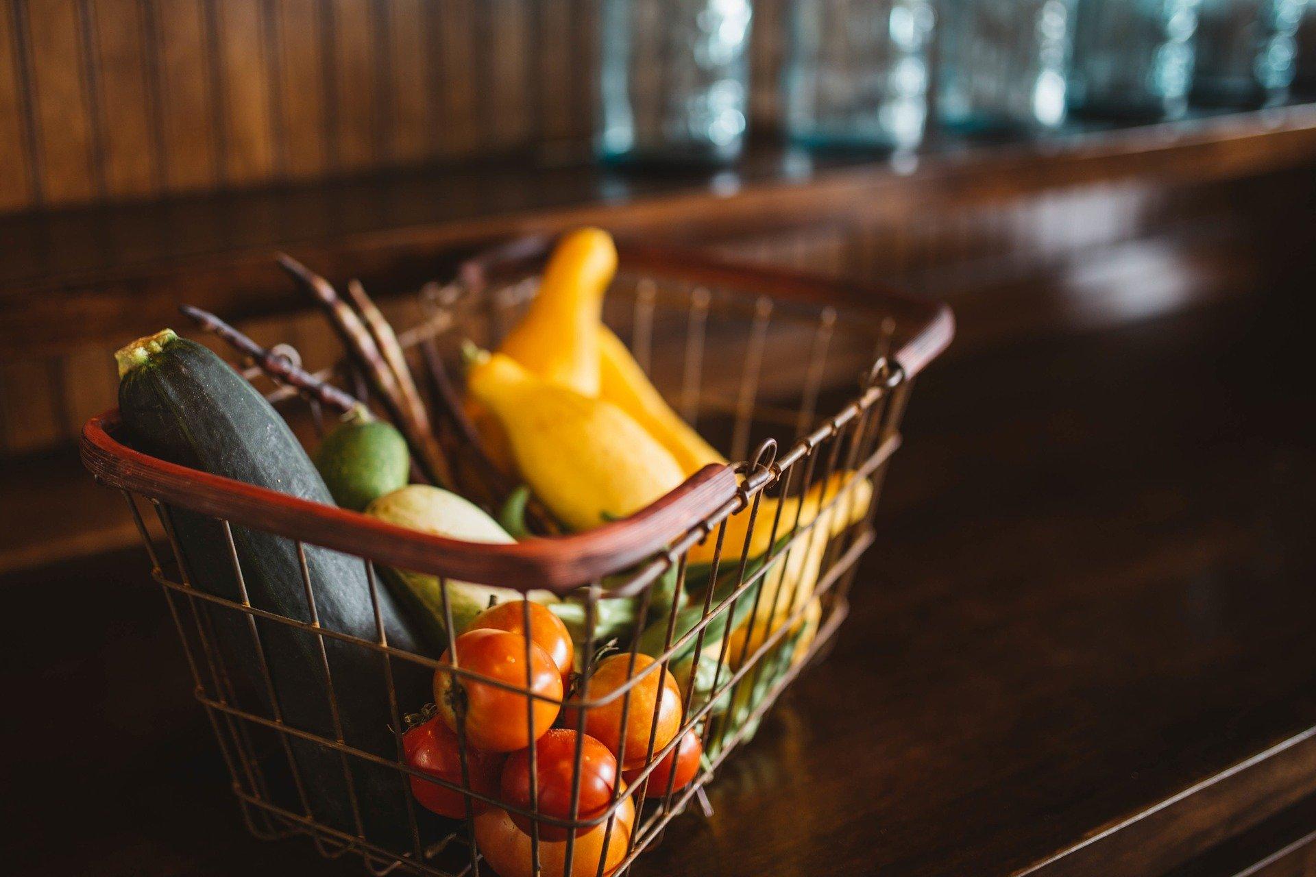 Обнуление пошлин на импортные продукты отрицательно скажется на отечественных производителях тепличных овощей