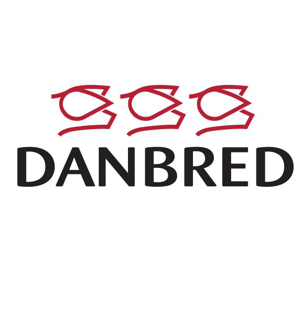 Датская «DanBred» примет участие в выставке «MVC: Зерно-Комбикорма-Ветеринария-2020»