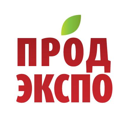«Продэкспо» - крупнейшая международная выставка продуктов питания и напитков в России и Восточной Европе