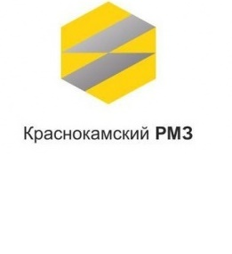 КРМЗ адаптировал рабочие органы к европейским погрузчикам