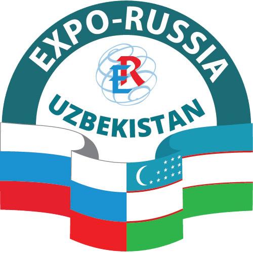 Вторая международная российско-узбекская промышленная выставка «EXPO-RUSSIA UZBEKISTAN 2019» будет проходить с 24 по 26 апреля 2019 года во Дворце творчества молодежи, пр. Мустакиллик, д. 2, г. Ташкент, Узбекистан