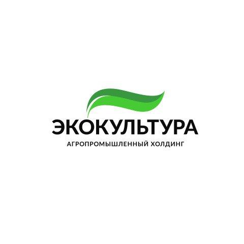 Новый сорт томатов линейки Exclusive АПХ «ЭКО-культура» получил золотую медаль на выставке Продэкспо-2021