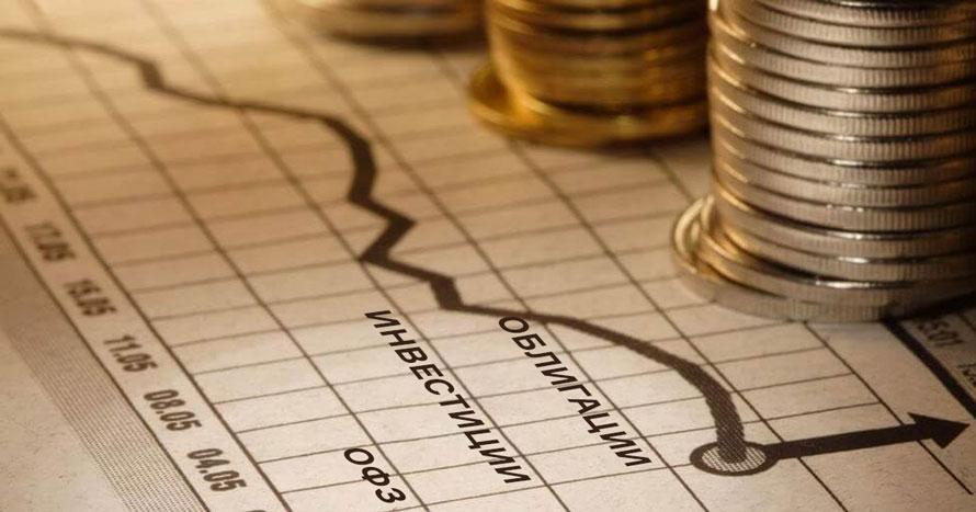 Росагролизинг разместил облигации серии 001P-03 на 9 млрд рублей