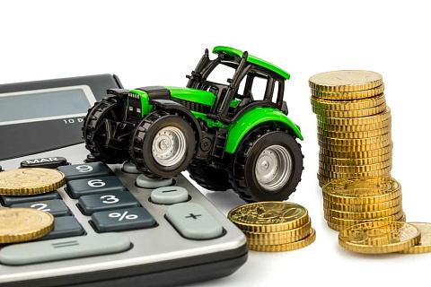 Россельхозбанк кредит начинающему фермеру как получить зарегистрироваться в онлайн банке хоум кредит